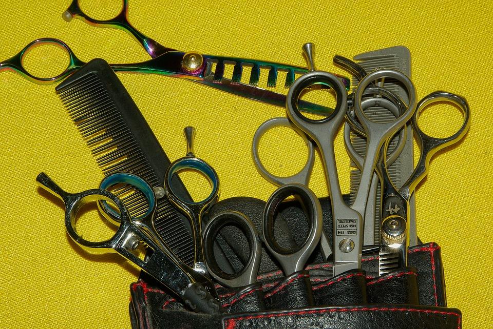 hairdresser-1098823_960_720
